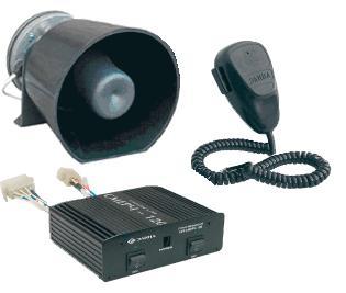 Vip сигнал (изображение)