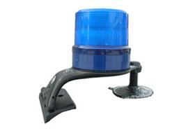Оборудование для МЧС (изображение)